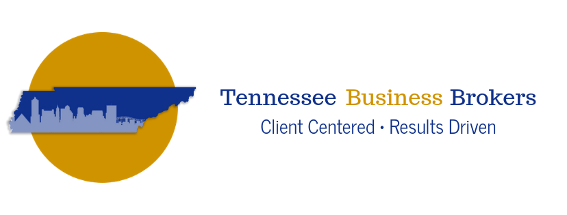 List of Businesses for Sale in Tennessee | Karen Schorkopf