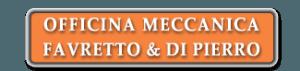 OFFICINA FABBRO MECCANICA FAVRETTO E DI PIERRO-Logo