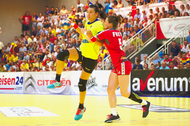 Most wins of the IHF World Handball Player of the Year award