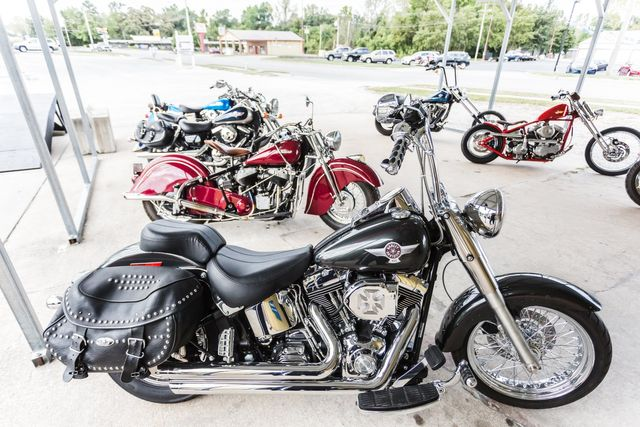 Harley Davidson Maintenance: Tips, Schedule, Plan & Costs