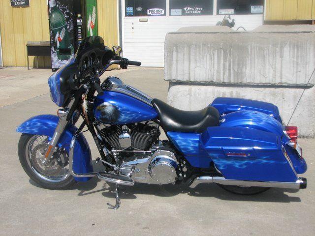 Harley Davidson Maintenance: Tips, Schedule, Plan & Costs