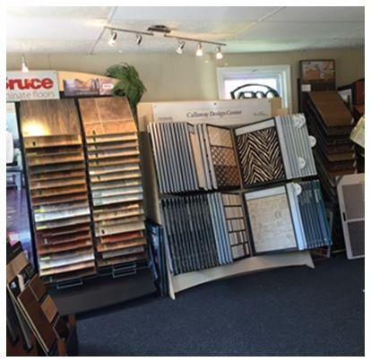 Carpet Cleaning Prospect Ct Prospect Flooring Llc