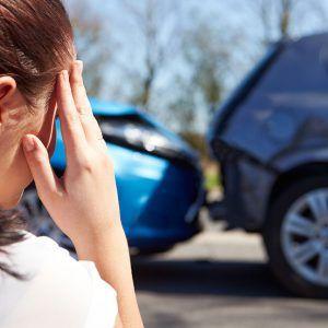 Underinsured Motorists