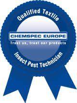 Chemspec logo