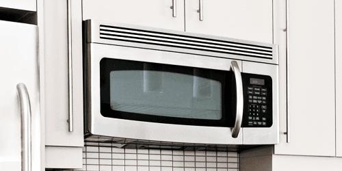 A.N.D Domestics Ltd, kitchen appliances for sale in Essex