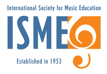 International Society for Music Education