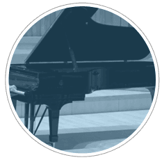 Cadenza online piano lessons in Cardiff and Southwest London