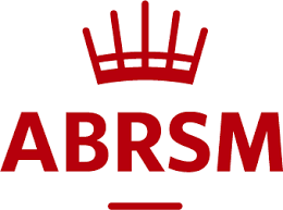 Cadenza Music Tuition in Cardiff and SW London is a proud member of The Associated Board of the Royal Schools of Music (ABRSM)