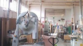 lavorazioni in legno, realizzazionin in legno, infissi in legno