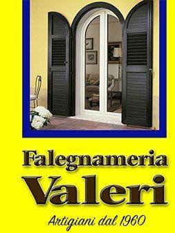 FALEGNAMERIA F.LLI VALERI