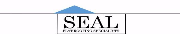 Seal Roofing logo