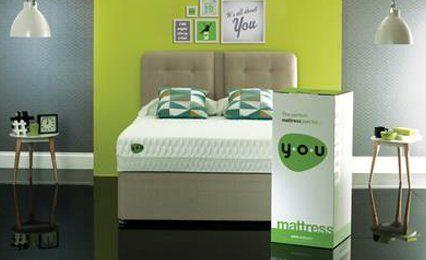 Quality mattresses