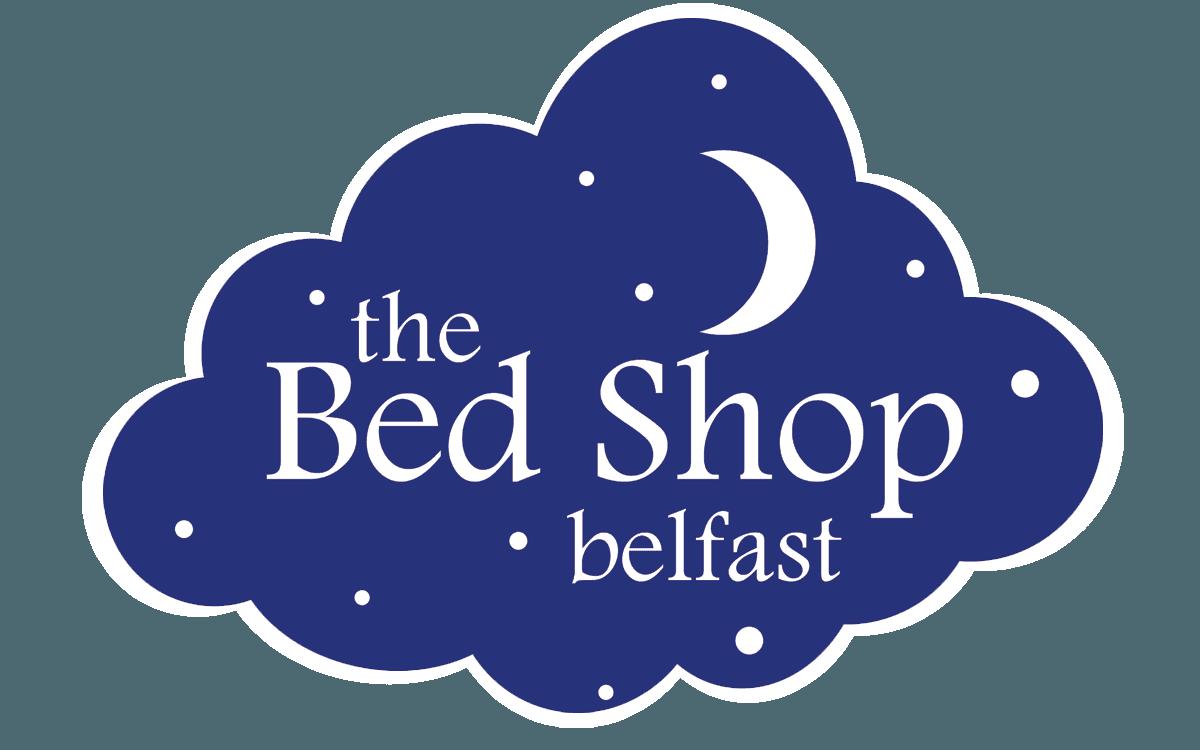 The Bedshop Belfast logo