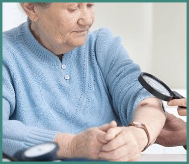 studio medico, visite mediche, viste specialistiche