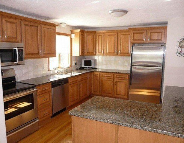kitchen cabinet refacing ma kitchen cabinet refacing ma cabinets matttroy 19414