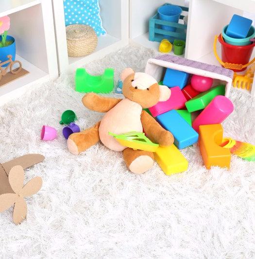 abbigliamento-bambini-baby-toys-piombino-011