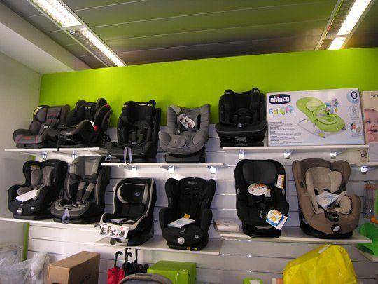 abbigliamento-bambini-baby-toys-piombino-004