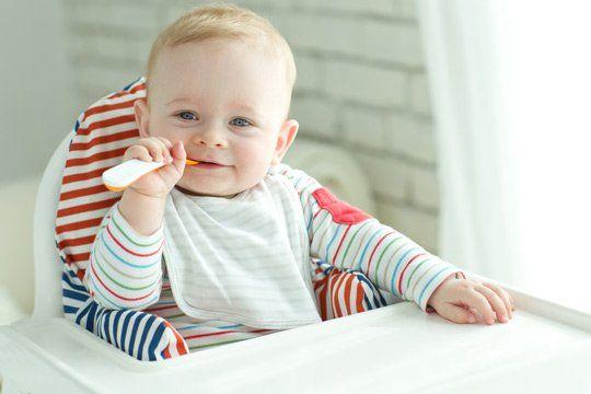 abbigliamento-bambini-baby-toys-piombino-005