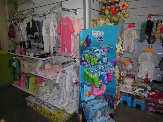 abbigliamento-bambini-baby-toys-piombino-006