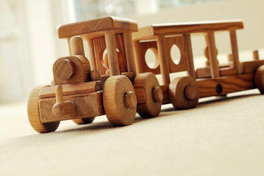 abbigliamento-bambini-baby-toys-piombino-012