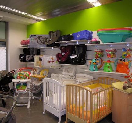 abbigliamento-bambini-baby-toys-piombino-002