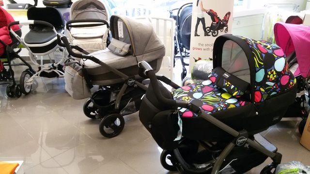 abbigliamento-bambini-baby-toys-piombino-001