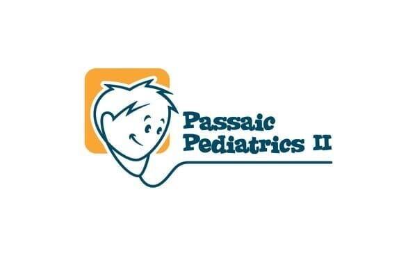 Pediatric Care Passaic Nj Passaic Pediatrics Ii