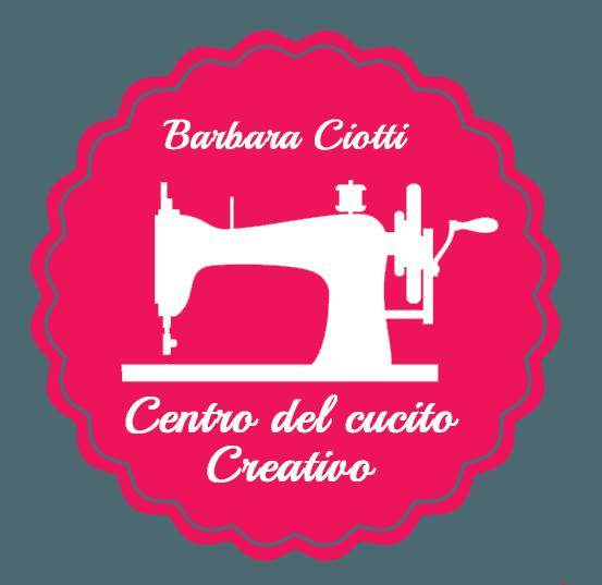 centro del cucito creativo di barbara ciotti