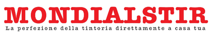 logo HusqvarnaViking