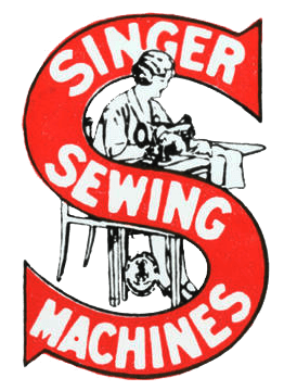 singer sewing machines