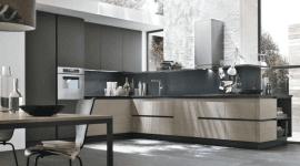 Blog Gf Cucine Recensioni - Roma - Gf Cucine