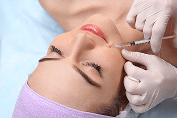 botox injections Odessa, TX