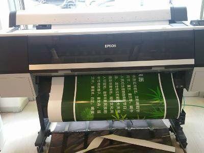 stampa a colori tesi