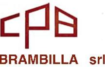 Cpb Brambilla