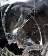 riparazione e sostituzione cristalli landini