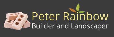Peter Rainbow logo