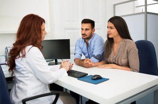 Obstetrics | Manchester, NH | Manchester Ob/Gyn Associates