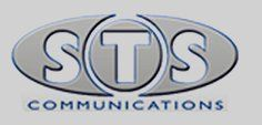 STS Communications Ltd logo