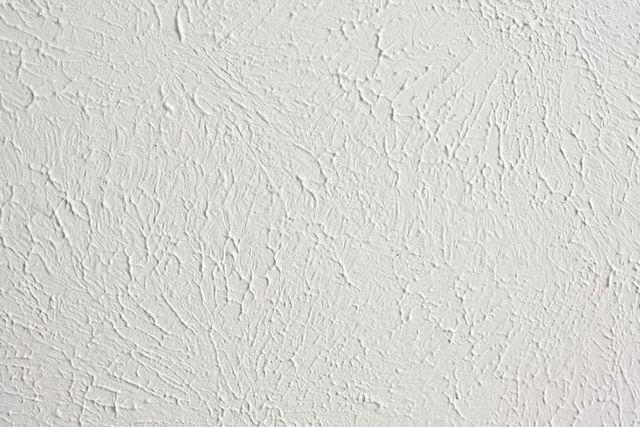 Textured Ceilings Buffalo NY