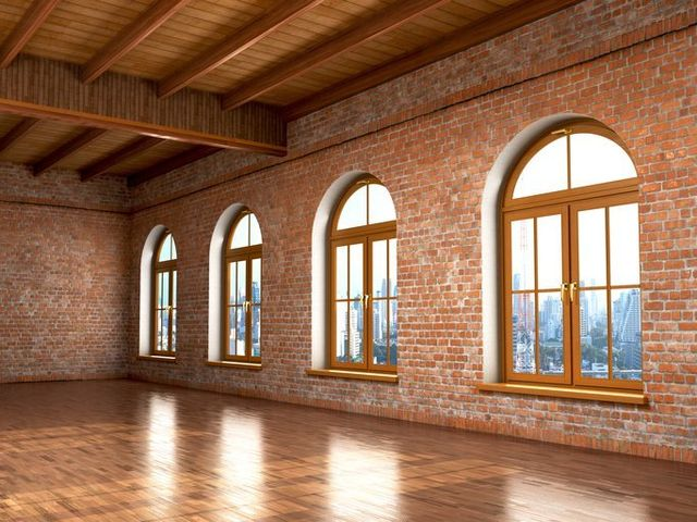 Textured Ceilings in Buffalo, NY