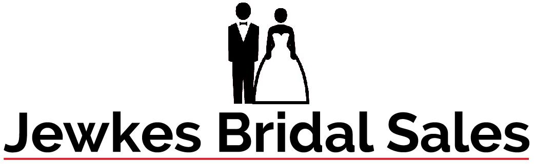 Bridal Wear By Jewkes Bridal Ltd
