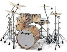 Drum tuition - Walmley, Sutton Coldfield - Rhythmworks Drum Tuition - drums