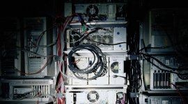 automazioni, cancelli automatici, impianti antifurto