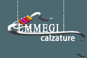 EMMEGI CALZATURE - LOGO