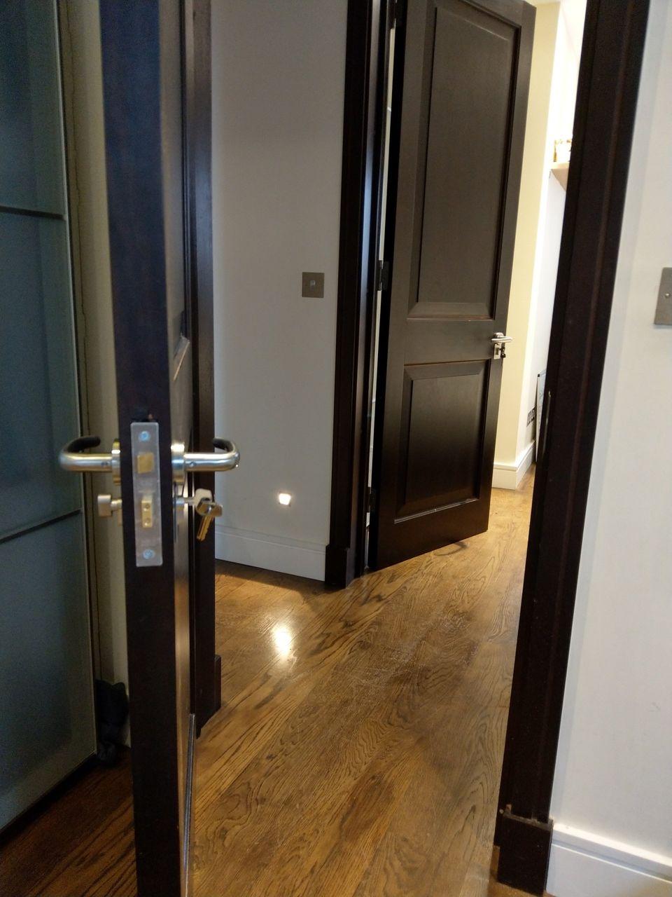 Download Best Way To Install Lock Bedroom Door  Images