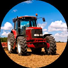prodotti per agricoltura ba