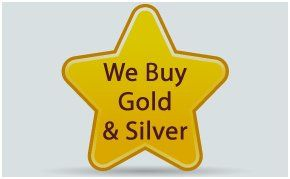 We buy gold and silver offer