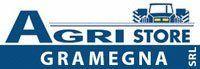 AGRISTORE GRAMEGNA-LOGO