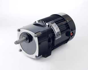 Electric Motor Rewinds Repairs And Sales Glasgow