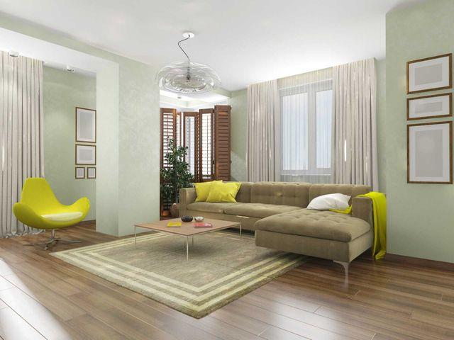 Laminate Flooring Jacksonville Fl Five Star Services